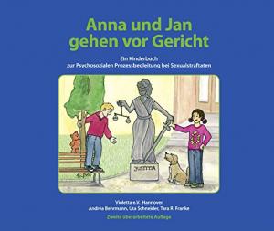 2016-03-05 20_26_35-Anna und Jan gehen vor Gericht_ Ein Kinderbuch zur Psychosozialen Prozessbegleit